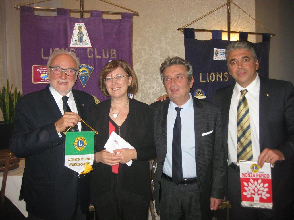 Lions 2015 Vitali  Analisi sensoriale 064 (3)