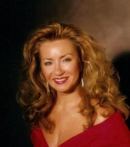 Olga Romanko, Soprano