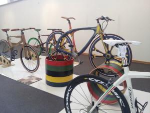 Vimercate Mostra Bici