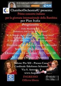 locandina-concerto-casarin-Milano-faap-2015-leggera