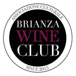 Brianza wine club
