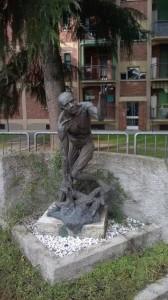 San Bartolomeo di Max Squillace