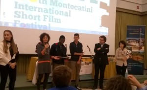 Lecco Centro Multimedia Short Film Festival