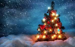 Natale Brianza