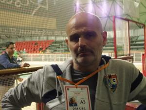 Tommaso Colamaria
