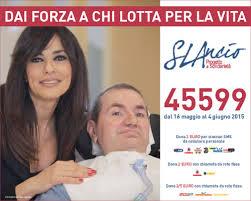 Progetto SLAncio PICHECA