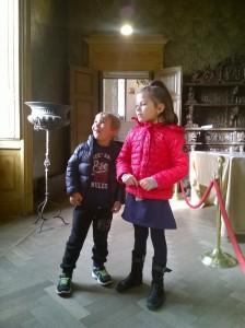 Villa Monastero famiglie 4