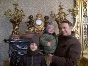 Villa Monastero famiglie 7