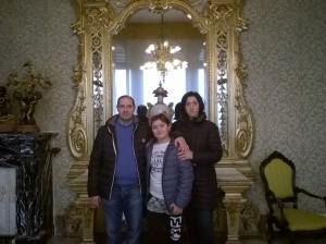 Villa Monastero famiglie 9