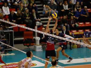 Volley Monza