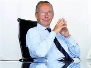 Walter de Silva 3