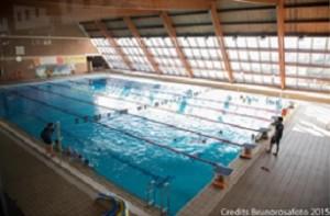 brugherio piscina panoramica