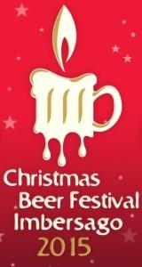 Christamas Beer Festival