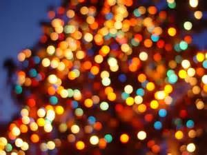 Natale Lecco