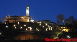 Natale Nibionno Tabiago