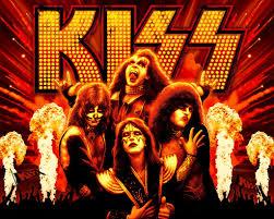 Annullato il concerto dei Kiss all'Autodromo di Monza