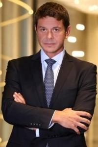 Piero Pracchi nuovo Director Brand di Whirlpool Emea