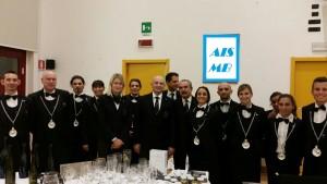 AIS Gruppo Sommelier