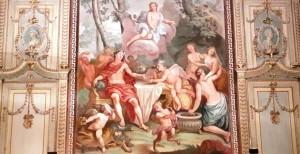 Como, Cupido al Museo Archeologico