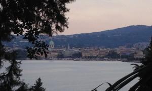 Como Panorama