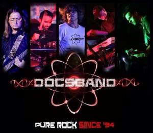 DOCSBAND10