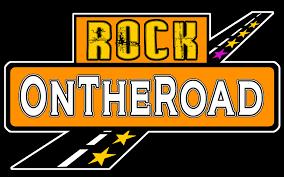 ROCKONTHEROAD9
