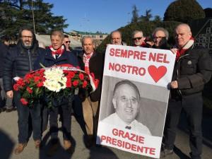 Ricordo Pres Cappelletti