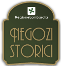 negozistorici-regione-lombardia