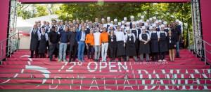 Da Vittorio Golf Open d'Italia