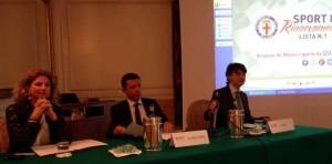 Sport-e-Rinnovamento-lista-1-AC-Milano-mb-1 presentazione
