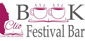 Book Festival Bar Cernusco sul Naviglio