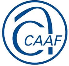 Caaf Confartigianato