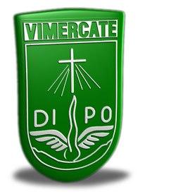 DiPo Vimercate logo
