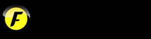 Fuorisalone logo 2016