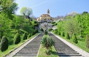 Imbersago_santuario-madonna-del-bosco