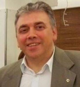 Lions Club Vimercate: il Presidente Giovanni Chetta