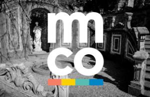 Musaico Musei aperti interattivi Como