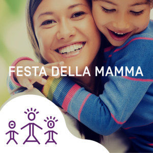 festa-mamma-fb_1200x1200