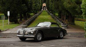 Alfa-Romeo-6C-2500-SS-Villa-Este-Touring