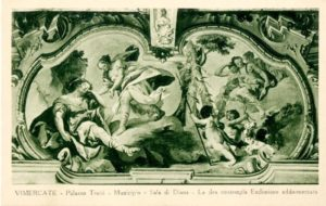 MUST Vimercate cartolina_storica_trassini_diana