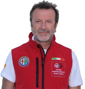 Marco Coldani, vice presidente AC Milano, entra nel CdA SIAS