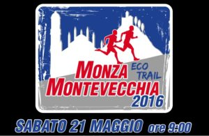 Monza Montevecchia 2016 logo