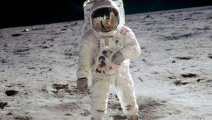 Oasi di Baggero Ti porto la Luna 2016