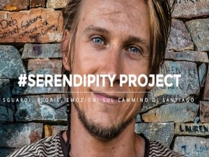 Serendipity Project