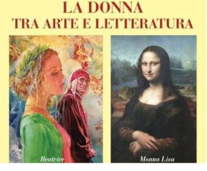 Sulbiate Donna tra Arte e Letteratura