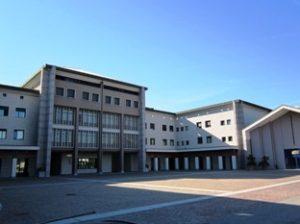 Cernusco sul Naviglio, Centro Sant'Ambrogio