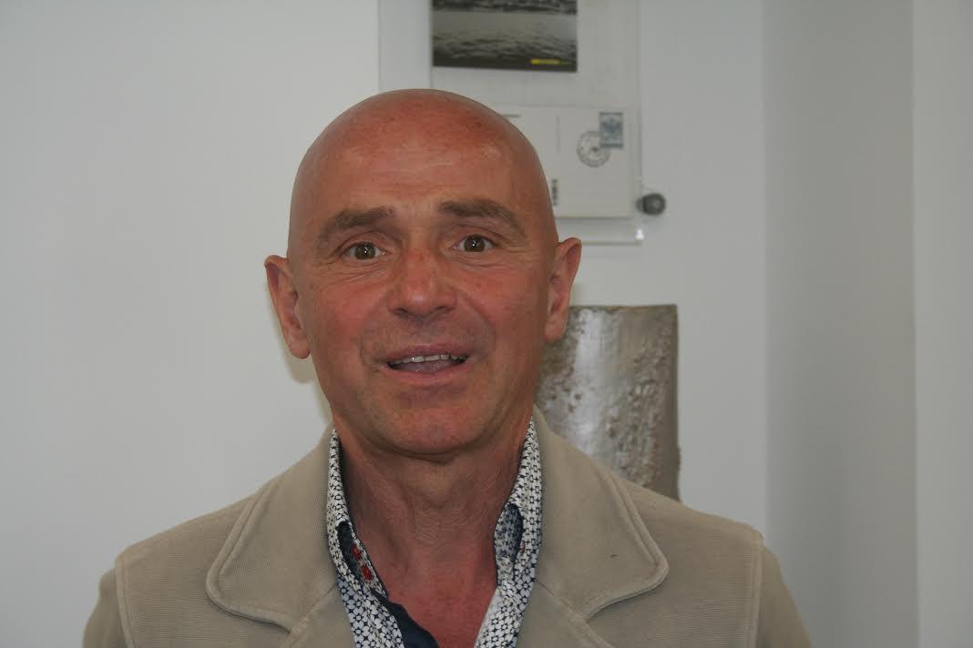 Confcommercio Como, Paolo Peroni titolare locanda S.Anna