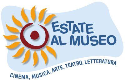 Estate al Museo Vimercate logo