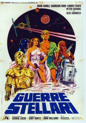 Manifesto Guerre Stellari 1977.jpeg