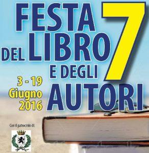 Vimercate Festa del Libro Libreria il Gabbiano